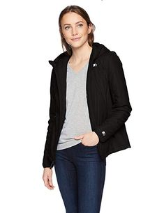 3a748cd8f73e50 21 Best Women s Fashion  Amazon Exclusive  images