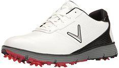 Hombres zapatos de golf adidas hombre  360 Traxion Boa ftwwhtcb zapato de golf