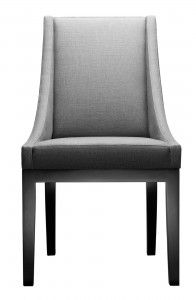 Brunswick chair | Maries Corner
