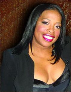 Adele Givens Female Comedians, Funny Comedians, Beautiful Smile, Black Is Beautiful, Beautiful Women, Adele Givens, Cult Of Personality, Big Black Woman, Richard Pryor