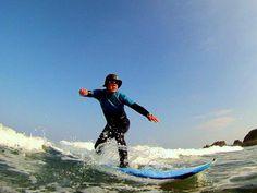 現役オヤジサーファー参上 カッコよかったあ #沖縄 #オキナワ #サーフィン #サーファー #恩納村 #オヤジ #青空 #海 #ロングボード  #波乗 #波 #小波 #okinawa #surfing #sky #bluesky #wave #okinawatrip #clearwater #水温21度 #楽しい #沖縄旅行 #オヤジサーファー #レギュラー