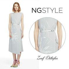 #ngstyle ile şıklığınızı tamamlayacak zarif detaylar…   #moda #trend #fashion