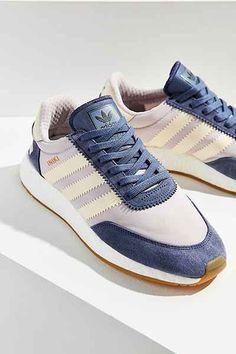 8e9c323b4c7ae adidas Originals Iniki Boost Running Sneaker Women Sneakers 2017, Adidas  Iniki Runner, Running Sneakers