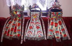 Hrušov, Hont, Slovakia Folk Costume, Costumes, Ancient Art, Beautiful, Old Art, Dress Up Clothes, Fancy Dress, Men's Costumes, Suits