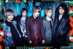 La banda de JRock ,Alice Nine, conocidos ahora como A9, tienen programado para el 25 de abril el estreno de su nuevo álbum PLANET NINE . T...