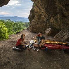 Hungary, Trekking, Beautiful Places, Nature, Ideas, Naturaleza, Nature Illustration, Thoughts, Off Grid