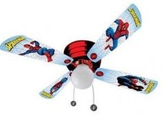 Hunter Airplane Ceiling Fan Light Kit | http://autocorrect.us ...