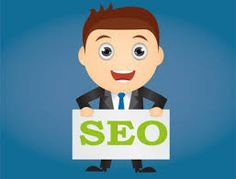 Should You Rely On Global SEO Consultants To Help You Penetrate The Market Worldwide?