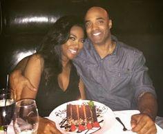 Kenya Moore's Boyfriend From 'Millionaire Matchmak...