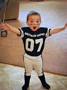 Funny Clean Jokes and Humor: American Football Jokes ...