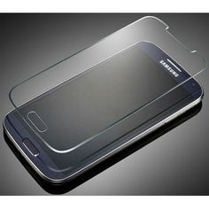 Szkło hartowane 0,3mm Samsung Galaxy Grand Prime