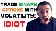 Trade Binary Option With Volatility - Free Download Economics Lessons, Youtube, Free, Youtubers, Youtube Movies