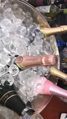 (notitle) - Welcome to my life Cocktails, Party Drinks, Alcoholic Drinks, Beverages, Bad Girl Aesthetic, Pink Aesthetic, Foto Snap, Perrier Jouet, Alcohol Aesthetic