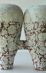Ceramic Artists Page 11 | flyeschool.com