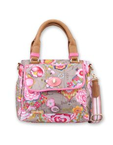 oilily bag - I have this one!!!
