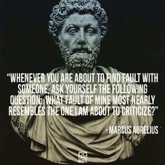 Marcus Aurelus