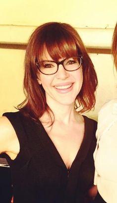 Glasses Lisa Loeb, Glasses, Eyewear, Eyeglasses, Eye Glasses