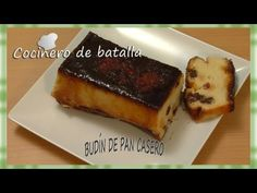 YouTube French Toast, Breakfast, Desserts, Cry, Food, Videos, Youtube, Pudding, Sweet Treats