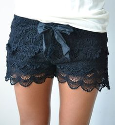 Just a little something to clean the house in this summer....sexy shorts for her of 2014 http://ontorbash.co.uk/product-category/short