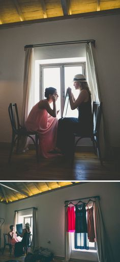 bodrum wedding, düğün, düğün fotoğrafı, istanbul, turkey, destination wedding, düğün fotoğrafçısı, wedding photographer, wedding photos, gelin, bride, groom, damat, wedding photography, istanbul wedding, wedding photos, düğün fotoğrafları, turkey wedding photography, turkey wedding photos, turkey wedding photo ideas, europe wedding photos, bridesmaid, nedime, bridal, bridal dress, gelinlik, wedding photojournalism, proffesional wedding, bodrum wedding photos, bodrum, bodrum dugun foto