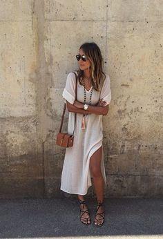 Lindos zapatos de moda para vestidos largos