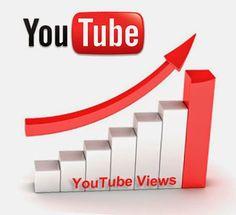 Win A 30 Day Promoted Youtube Channel From Subhub Cac địa điểm để Ghe Thăm địa điểm