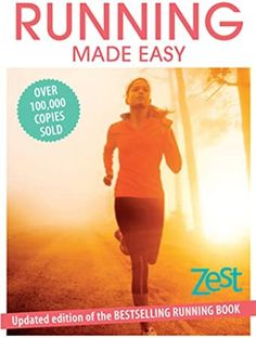 EBook Running Made Easy: Updated edition of the bestselling running book (Made Easy (Collins & Brown)) Author Lisa Jackson , Susie Whalley , et al.