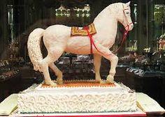 happy birthday horse - Google Search