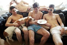 Photo gay men , gay love , gay kiss, and other sexy gay stuff