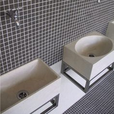 winckelmans mozaiek | verkrijgbaar via mozaiek utrecht