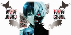 Tokyo Ghoul | JustDubs Online: Dubbed Anime - Watch Anime English Dubbed