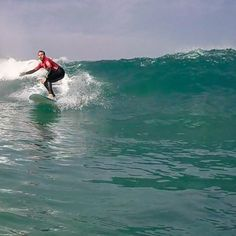 #learn to #surf in #Lanzarote with the #official #school of @lasantasurf  http://ift.tt/SaUF9M #surflessons #surfschoollanzarote #surfcamp #surfcoach #surfholiday #surfhouse #surfschool #surfcanarias #Lanzarote #Famara #islascanarias #canaryislands #surfparadise #lasantasurfprocenter #lasantaprocenter