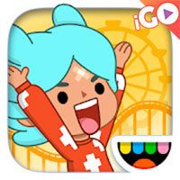 Create Your Own World, Create Yourself, Hanging With Friends, Life App, World 1, Carnival Games, Life Words, Lol Dolls, School Fun