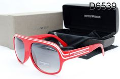 Armani sunglasses-043