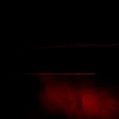 熊谷正の『美・日本写真』(2015/09/01 更新)写真③ 写真/江口敬 タイトル:葵上