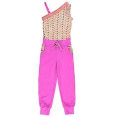 Kidz Art summer 2015 | Kixx Online kinderkleding babykleding www.kixx-online.nl