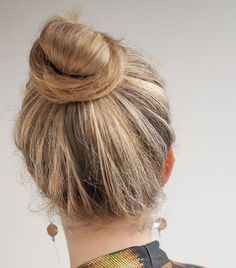 15+Hair+Ideas+You+Need+to+Try+This+Summer+|+Beauty+High