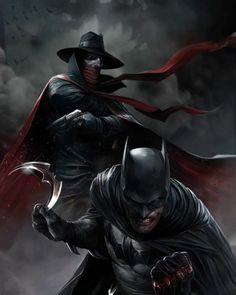 Batman Vs Superman, Superman Movies, Batman Poster, Batman Artwork, Batman Comic Art, Batman Dark, Dc Comics Characters, Dc Comics Art, Marvel Comics