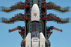 Mission Mars, Mars Orbiter Mission, Mission Report, Chennai Metro, Indian Space Research Organisation, Moon Missions, Best Seo Services, Space Activities, Digital News