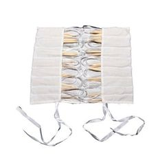 2mm-12mm Set of 16 80cm Circular BAMBOO KNITTING NEEDLES IN FREE COTTON CASE By Curtzy TM: Amazon.co.uk: Kitchen & Home