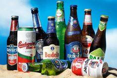 De trend van alcoholarm en alcoholvrij bier #biergenot #bier #alcoholvrij #gezondheid Beer Bottle, Alcohol, Drinks, Heineken, Rubbing Alcohol, Drinking, Beverages, Beer Bottles, Drink