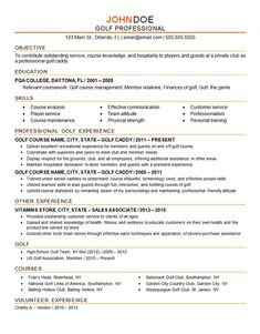 Sample Picture Of A Resume Alluring Refrigeration Maintenance Resume Example  Resume Examples .