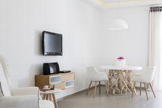 Grande Suite | The A Hotel Mykonos