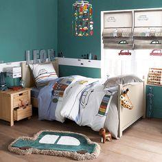 Chambre denfant : 40 nouveaux lits mimi pour les petits : Lit enfant - Vertbaudet - Déco - Plurielles.fr