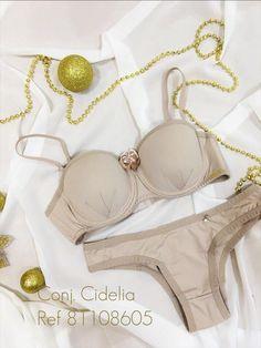 05749e21428c5 Aerie Bras, Ghd, Beautiful Lingerie, Pyjamas, Pasta, Dressing, Underwear,
