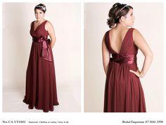 http://bridalemporium.com.au/www/images/collection/formal/CALT1801_d.jpg
