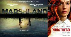 ¿Pueden representar 'La Isla Mínima' y 'Magical Girl' a España en los Oscar? | Premios Oscar