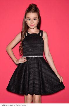 e5ef8e8cd 42 Best Kid Girl Dresses images in 2019