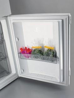 Gorenje Retro Fridge Freezer Collection - Features Gorenje Retro, Retro Fridge, Bathroom Medicine Cabinet, Refrigerator, Freezer, Collection, Design, Kitchen Appliances, Products