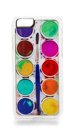 fun Picasso iPhone 6 case http://rstyle.me/n/txxa9r9te